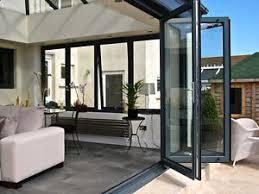 Patio Doors Direct Aluminium Patio Doors Rhino Aluminium Ltd Direct From The