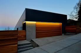 designer doors mackay 9003413194968121200 complete doors garage partments stunning ttractive garage door designs doors design