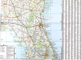 Latest Time Zone Map Now by Us Southeast Regional Wall Map By Geonova South East Us Plant