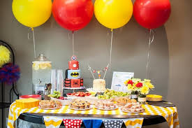batman baby shower ideas baby shower pics ba shower theme ideas ba
