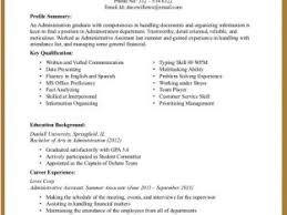 page 18 u203a u203a creative resume ideas nardellidesign com
