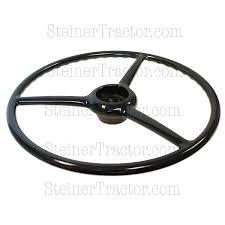 cks090 steering wheel