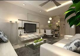 Contemporary Living Room Designs 2014 Simple Living Room Tv Console Design Tv Room Design Living Room Tv