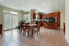 tile floor care tips braunfels carpet cleaning pros