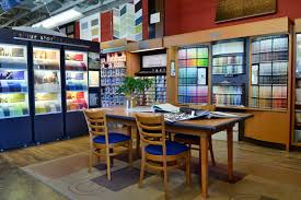 benjamin moore stores book a consultation eastside paint and wallpaper benjamin moore