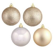 ornaments you ll wayfair