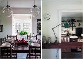 designer home interiors utah best utah interior designers home decoration ideas designing fresh