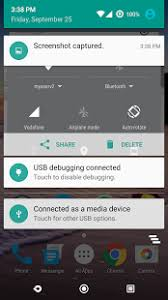 android incallui zed layers theme android apps on play