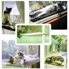 hamac si e suspendu lits portant fenêtre ensoleillée du siège