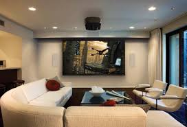 Home Theater Interior Design Home Theater Interior Design Ideas - Home theater interior design ideas