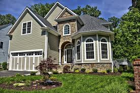 alaska house homes for sale 400 w tudor roadsuite a 440 anchorage ak 99503