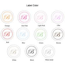 monogram cupcake toppers monogram cupcake wrappers cupcake toppers set of 24 25th