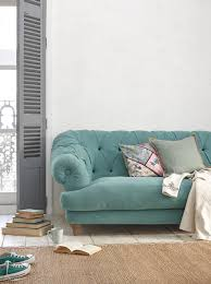 Pink Sleeper Sofa Living Room Turquoise Cheap Couches Pink Navy