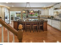 Norcraft Kitchen Cabinets Starmark Cabinets Online Norcraft Cabinets Review Brookwood