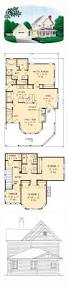 Cool House Plan by 625 Best House Plans Images On Pinterest Small Houses Small