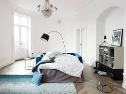 Wohnzimmer Einrichten B Her Dänische Möbel Mit Boconcept Kleine Und Große Räume Optimal