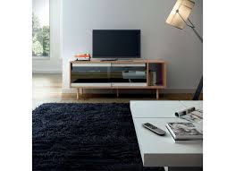 porte en verre pour meuble de cuisine porte coulissante pour meuble de cuisine maison design bahbe com