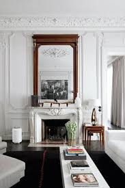 French Modern Interior Design 10 Incredible French Interior Designers That Must Be On Your Radar