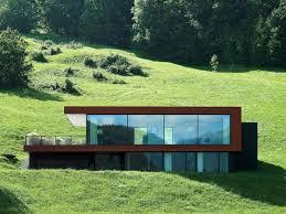 moderne holzhã user architektur 74 besten house bilder auf architektur hausfassaden