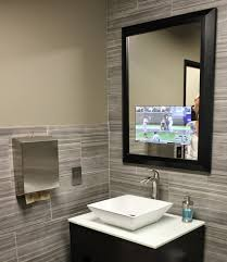 Modern Small Bathroom Vanities by Bathroom Enchanting Bathroom Vanity Cabinets With Double Sink