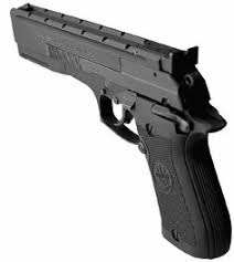 target black friday hours nashua nh beretta 87 target 22 lrfind our speedloader now http www