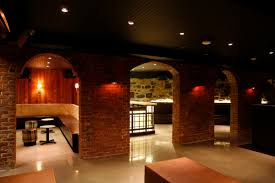 home design brooklyn room amazing party room rentals in brooklyn home design great