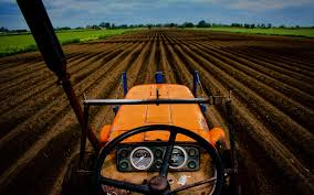 tractor wallpapers hd download