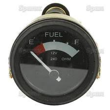 massey ferguson gauges tractor parts ebay