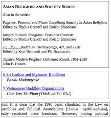 minimalist resume template indesign gratuitous bailment law in arkansas book publishing archives publishing sfu