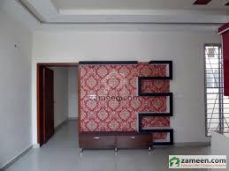 brand new 3 marla full basement double storey house for sale