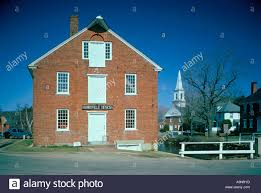 old woolen mills at harrisville best preserved new england mill
