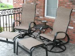 wonderful wrought iron patio furniture u2014 interior home design