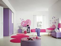 chambre de luxe pour fille décoration chambre fille ado inspirations avec images de decoration