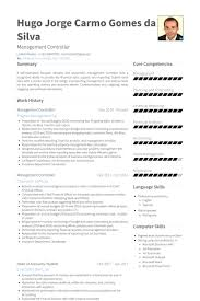 Air Traffic Controller Resume Sample by Contrôleur Exemple De Cv Base De Données Des Cv De Visualcv
