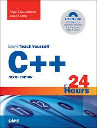 Hours by C In 24 Hours Sams Teach Yourself 6th Edition Informit
