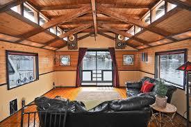 floor plans yankee barn homes the house loft at moose ridge lodge