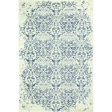 Gray And Blue Area Rug 7 U0027 X 9 U0027 Bohemian Area Rugs You U0027ll Love Wayfair