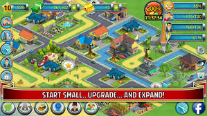 Home Design Story Expand City Island 2 Building Story Sim Town Builder Android Apps On