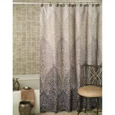 Old Curtains Coffee Tables Bathroom Curtains Designs Country Style Curtains