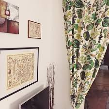 Tree Curtains Ikea Image Result For Syssan Curtains Ikea Living Room Pinterest