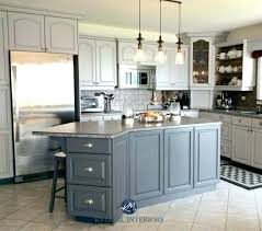 updating kitchen cabinets on a budget how to redo kitchen cabinets on a budget updating cabinets kitchen
