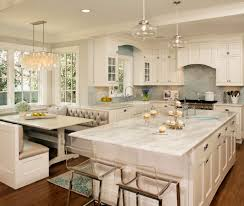 100 cost of custom kitchen cabinets cost to install kitchen