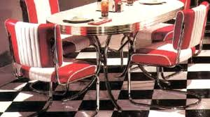 1950s chrome kitchen table and chairs retro kitchen table and chairs retro kitchen table chairs vintage