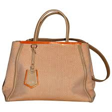 second hand fendi products up to 80 catchys