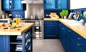 ustensiles de cuisine pas cher ustensile de cuisine pas cher accessoire de cuisine pas cher