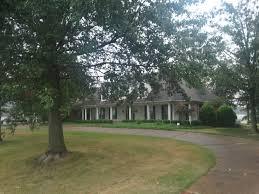 plantation style home plantation style home on horseshoe