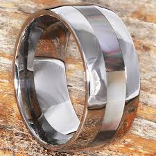 cleopatra wedding ring statement rings at the lowest price from forever metals