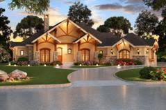 Lake House Plans Walkout Basement Lake Front House Plans Waterfront Home Designs