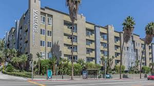 20 best apartments in los angeles ca with pics