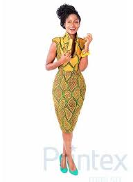 ghana chitenge dresses 12 top ghanaian fashion dresses 2016 fashionte